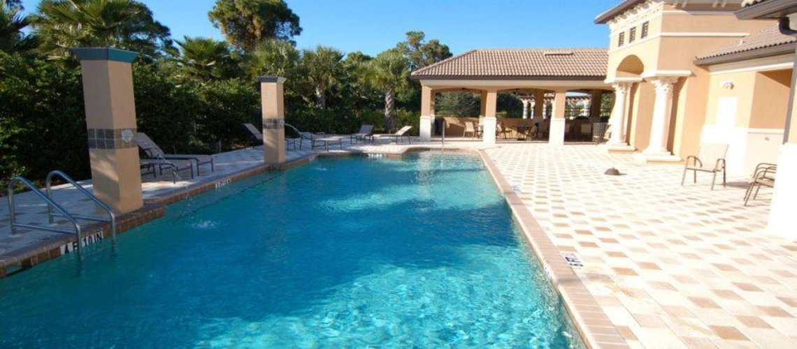 Gulf Shores Realty: 493306669