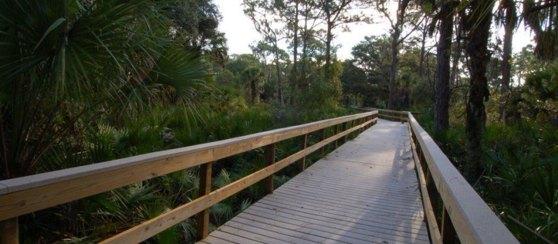 Gulf Shores Realty: 53219682