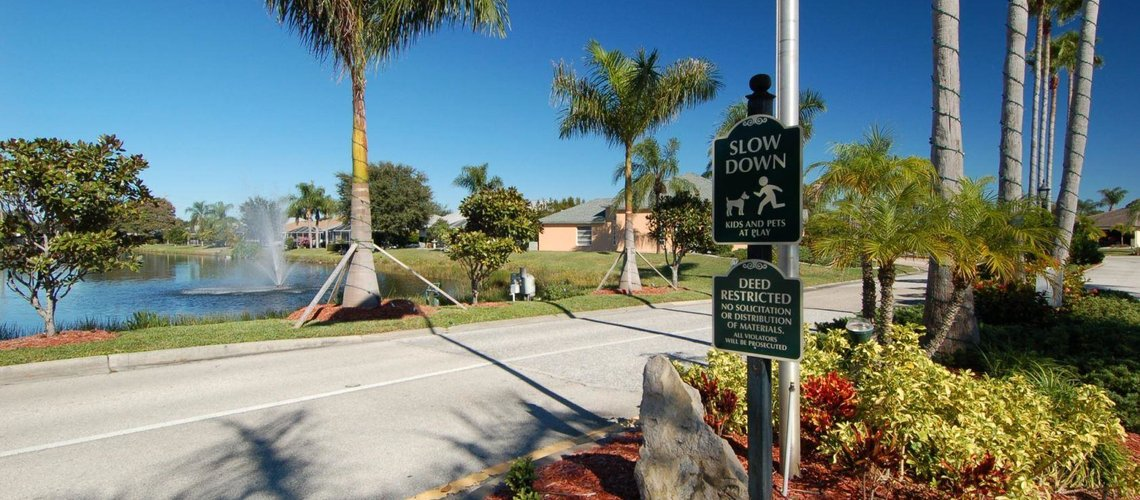 Gulf Shores Realty: 532553317