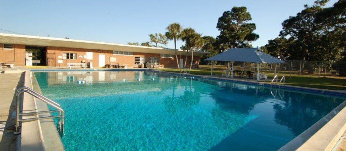 Gulf Shores Realty: 533011776