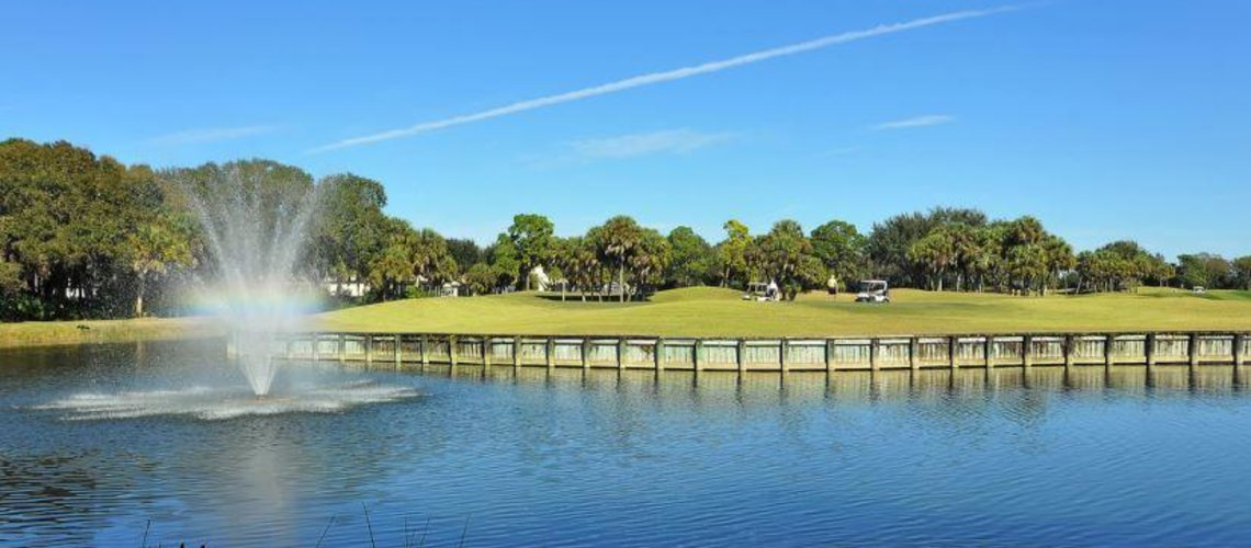Gulf Shores Realty: 570573826