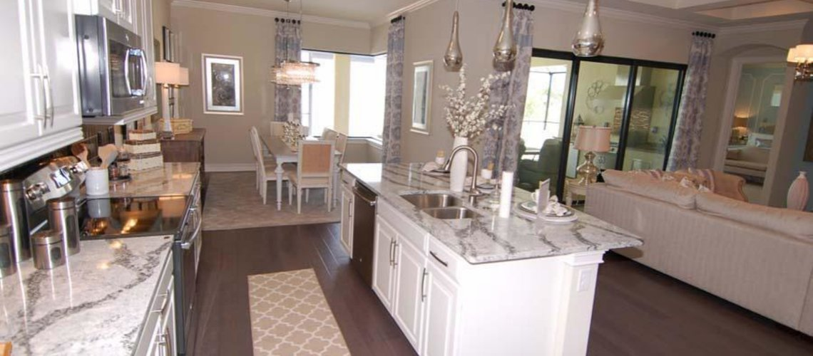 Gulf Shores Realty: 58754797