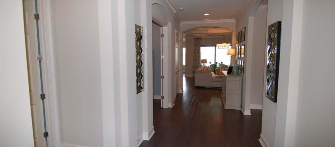 Gulf Shores Realty: 596979985
