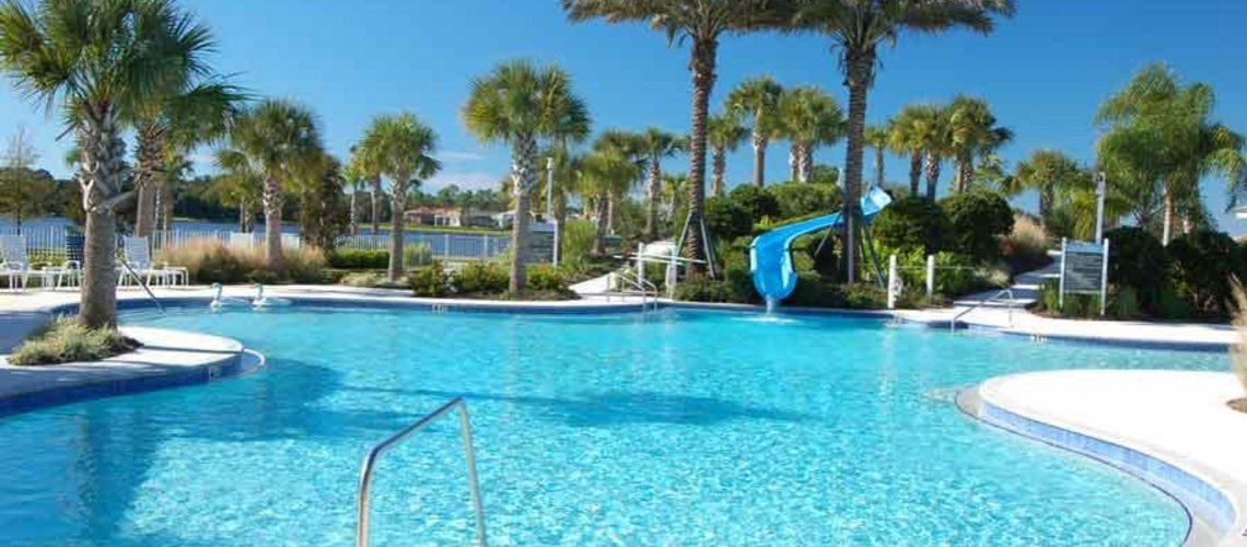 Gulf Shores Realty: 60978236