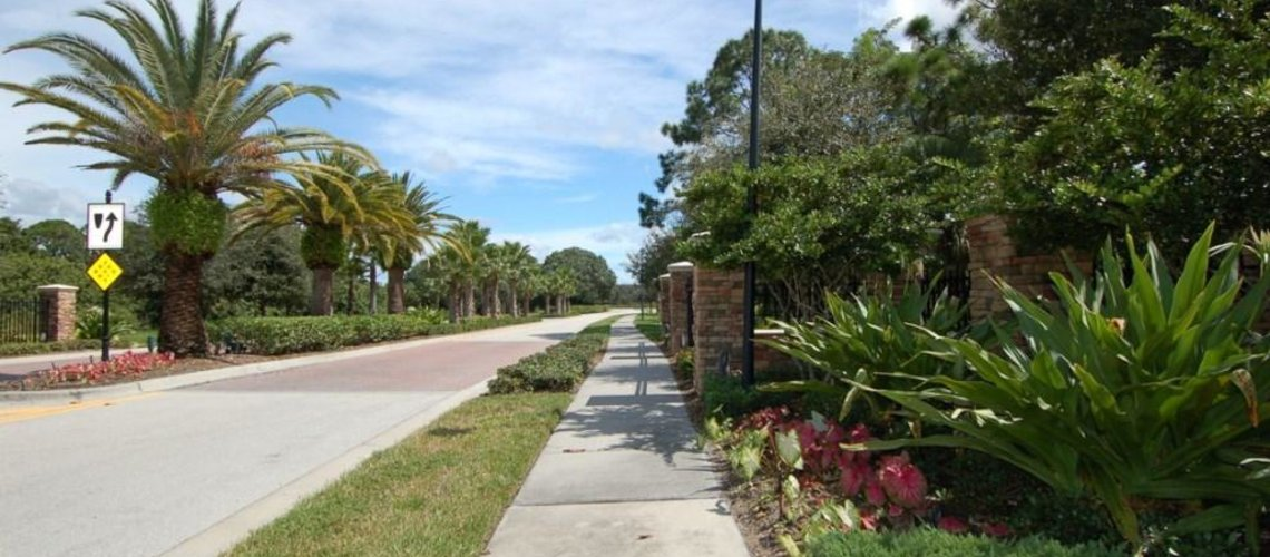 Gulf Shores Realty: 615800353