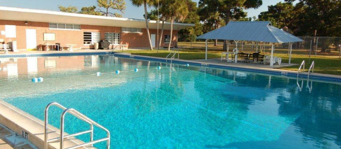 Gulf Shores Realty: 623426694