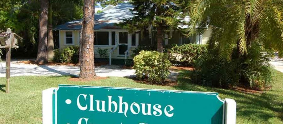 Gulf Shores Realty: 649586274