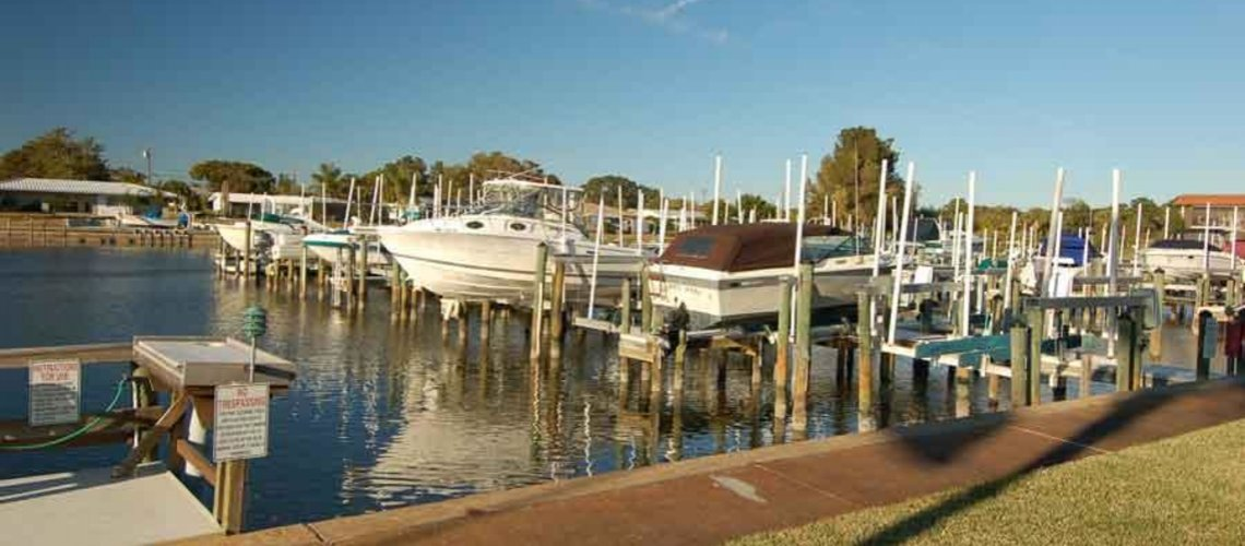 Englewood Isles Homes for Sale | Englewood, FL Real Estate