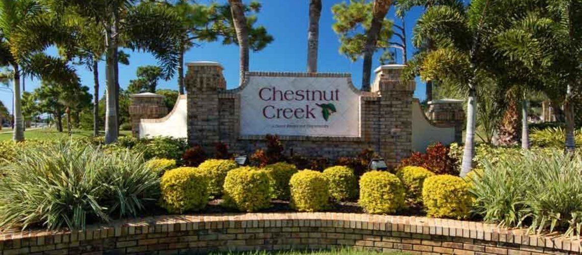 Gulf Shores Realty: 733428647
