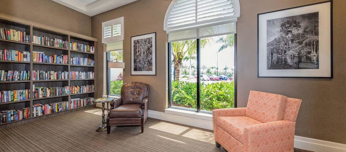 Gulf Shores Realty: 7427968