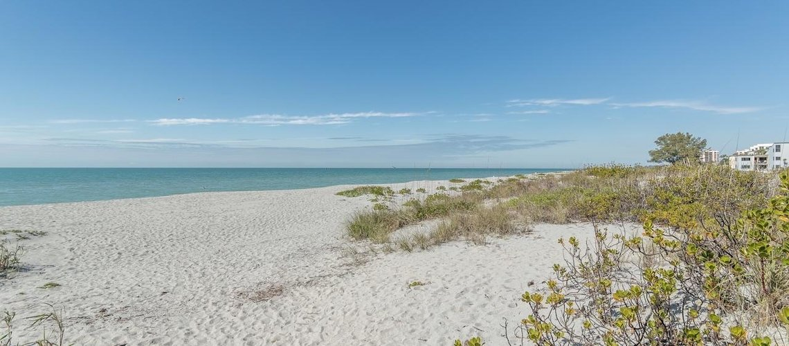 Gulf Shores Realty: 754183611