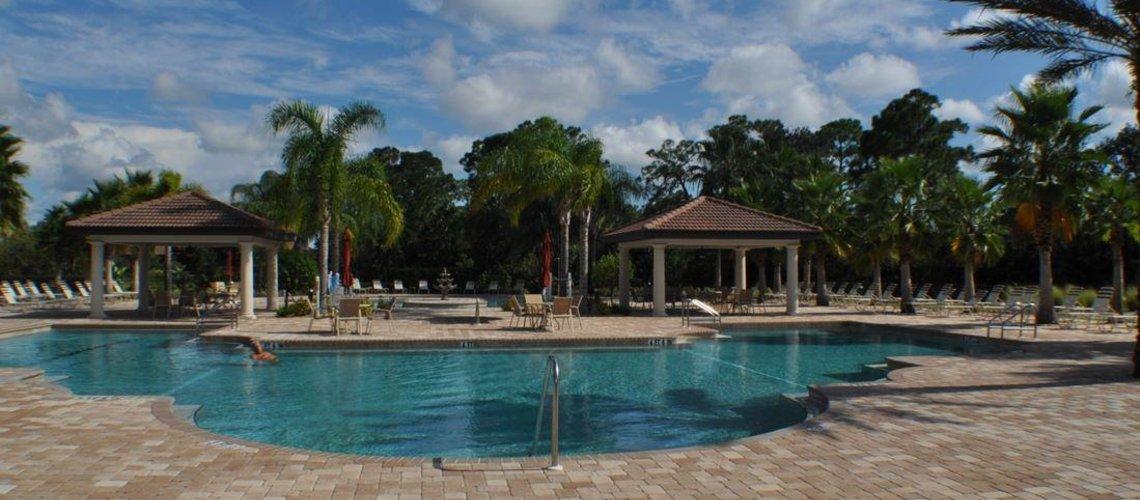 Venetian Falls Homes For Sale Venice Fl Real Estate