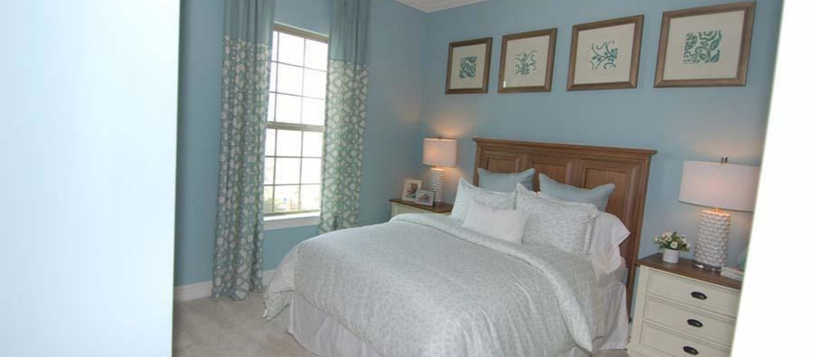 Gulf Shores Realty: 801335318