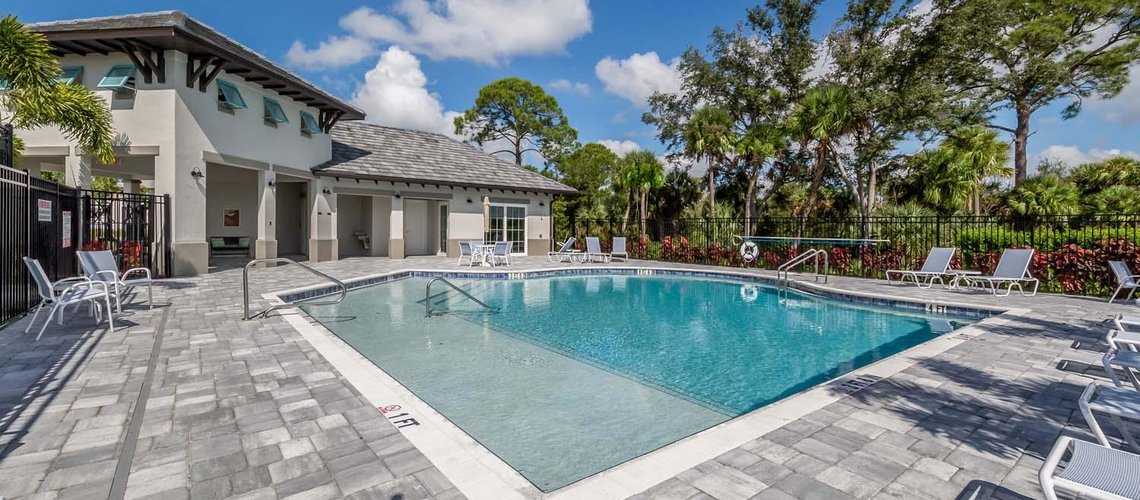 Gulf Shores Realty: 806661075
