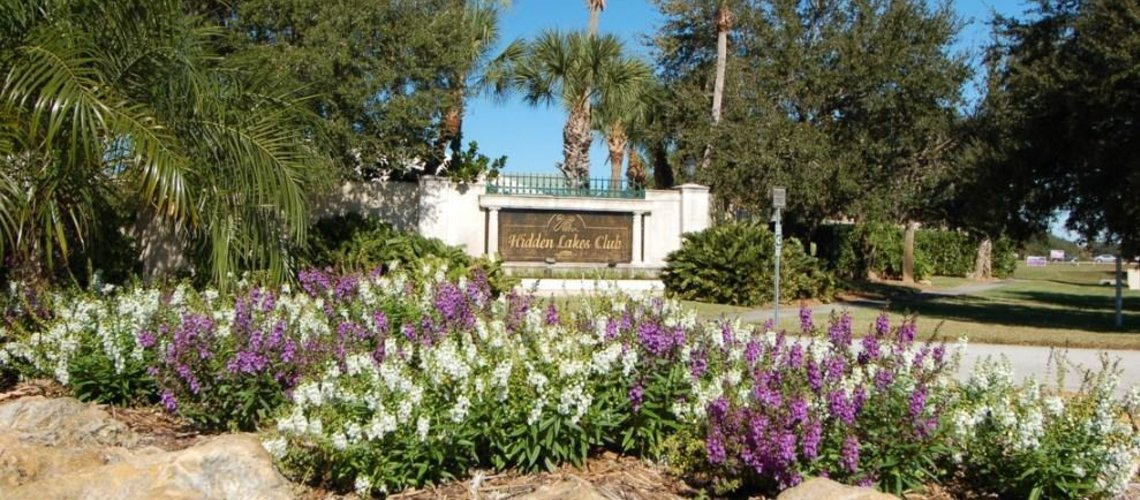 Gulf Shores Realty: 826031350