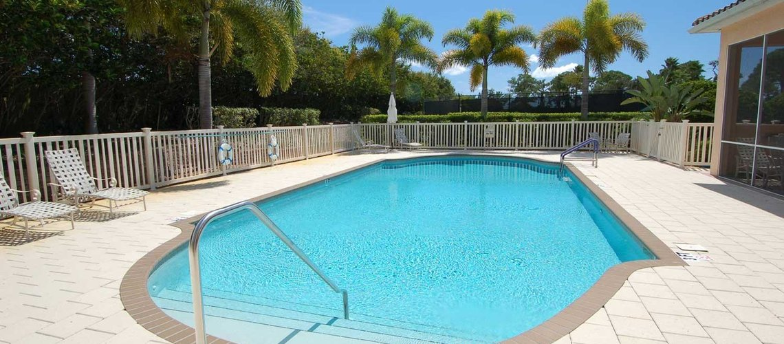 Gulf Shores Realty: 838338938