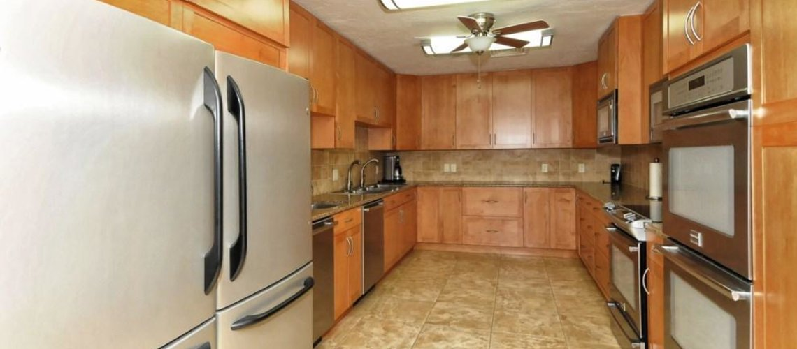 Gulf Shores Realty: 84350236