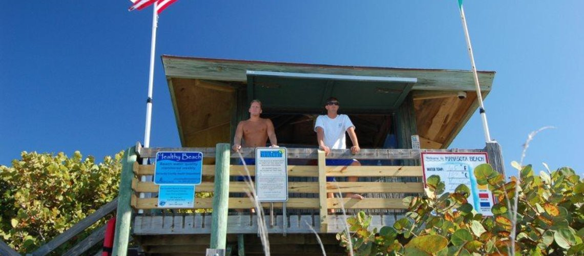Gulf Shores Realty: 854848671