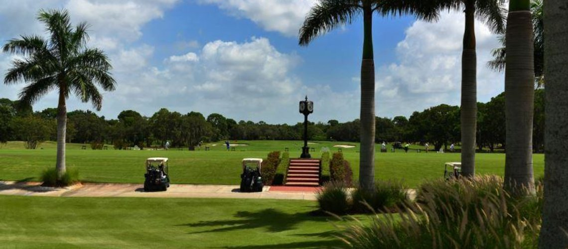 The Oaks | Osprey FL Real Estate | The Oaks Club