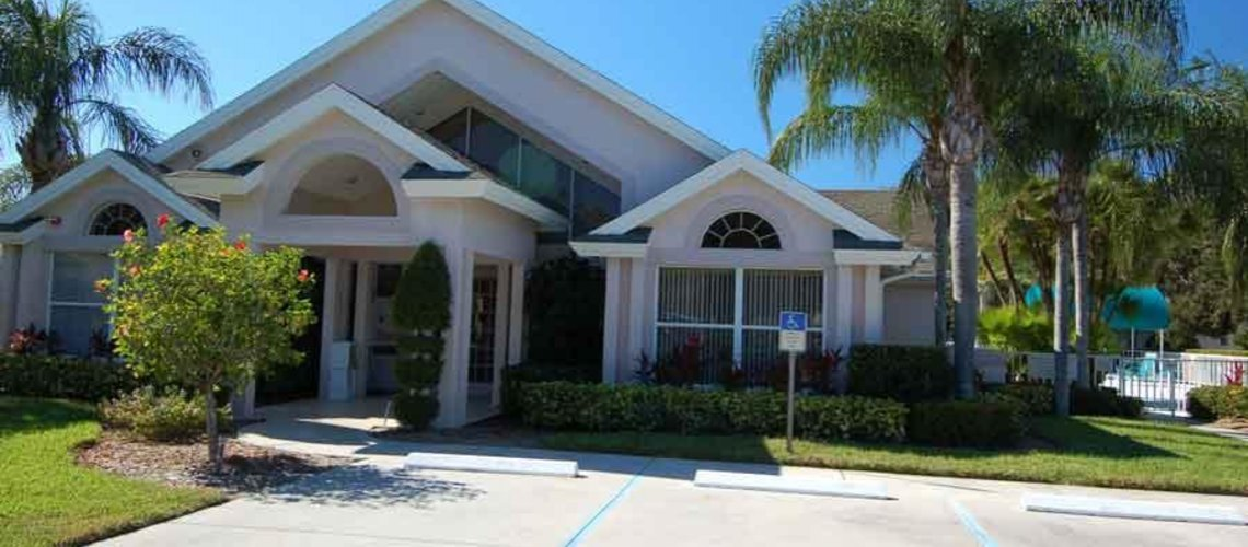 Gulf Shores Realty: 858290224