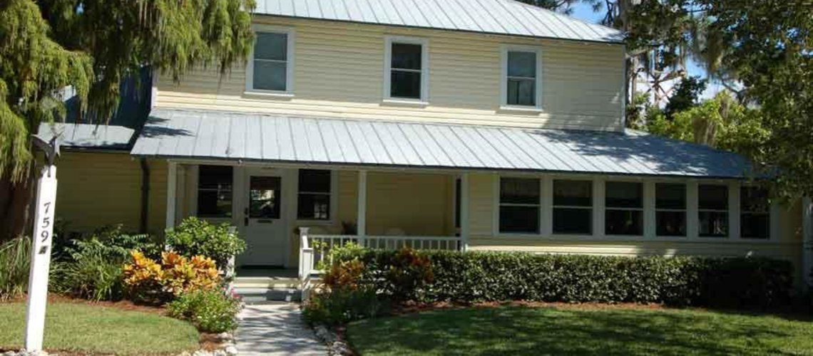 Gulf Shores Realty: 907991275