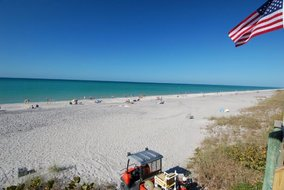 Gulf Shores Realty: 1073655788