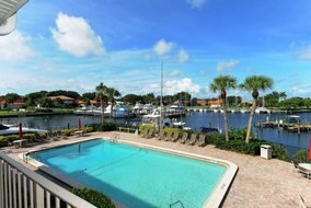Gulf Shores Realty: 1075784036