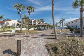 Gulf Shores Realty: 1088765581