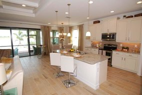 Gulf Shores Realty: 1096977977