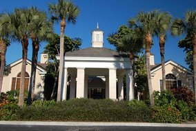 Gulf Shores Realty: 1125731909