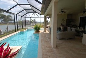 Gulf Shores Realty: 1133067987