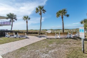 Gulf Shores Realty: 1157404174