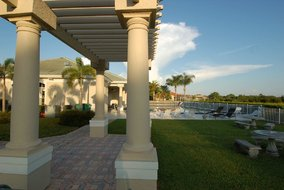 Gulf Shores Realty: 1158413699
