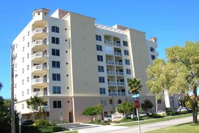 Gulf Shores Realty: 117315409
