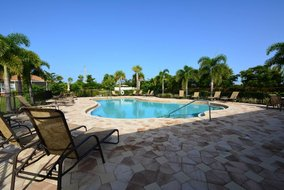 Gulf Shores Realty: 1285995219