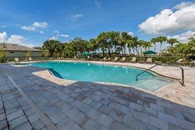 Gulf Shores Realty: 1290284725