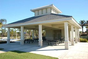 Gulf Shores Realty: 1318741403