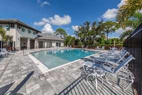 Gulf Shores Realty: 1344787872