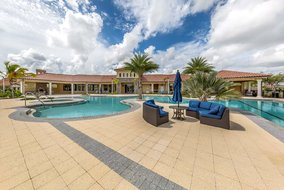 Gulf Shores Realty: 135733734