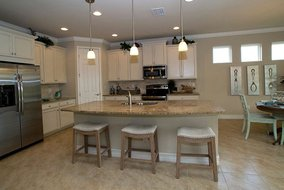 Gulf Shores Realty: 1361537633