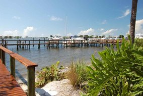 Gulf Shores Realty: 138823933