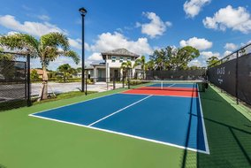 Gulf Shores Realty: 1404403835
