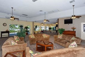 Gulf Shores Realty: 14104601