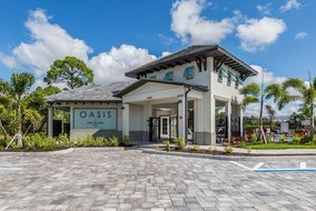 Gulf Shores Realty: 1410546871
