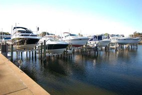 Gulf Shores Realty: 1458403870