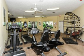 Gulf Shores Realty: 1459137065