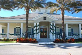 Gulf Shores Realty: 1466473497