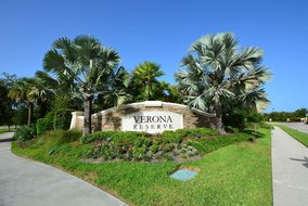 Gulf Shores Realty: 1529503845