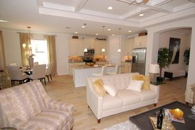 Gulf Shores Realty: 1565467939
