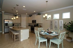 Gulf Shores Realty: 1590791290